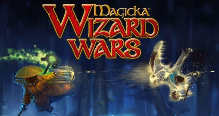 Magicka-Wizard-Wars-header