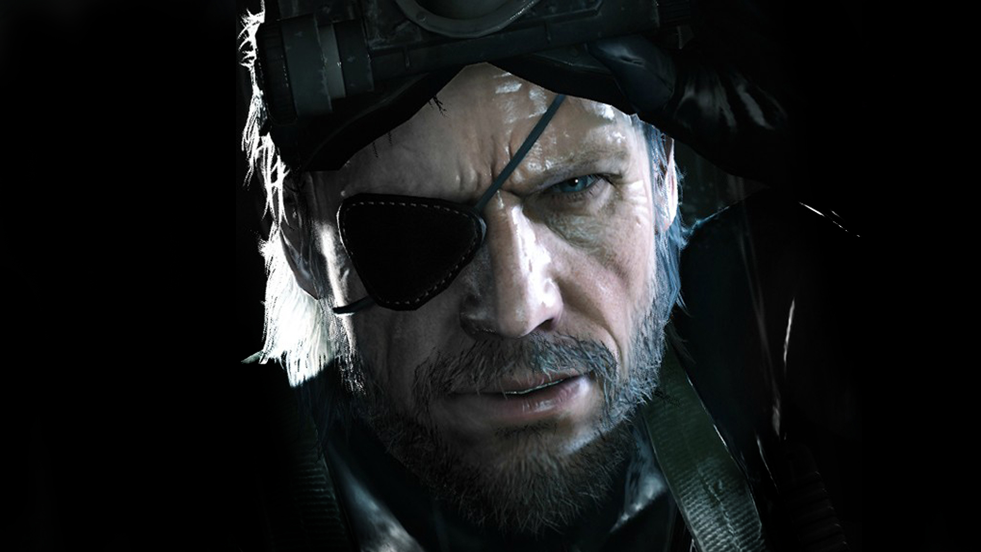 Metal-Gear-Solid-V 19102013