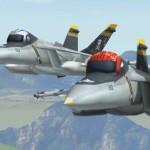 Planes - Immagine 1