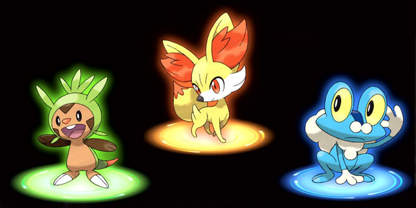 Pokemon-X-e-Y