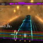 RS2014_screens_dlc_smashingpumpkins_4