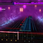 RS2014_screens_dlc_smashingpumpkins_5