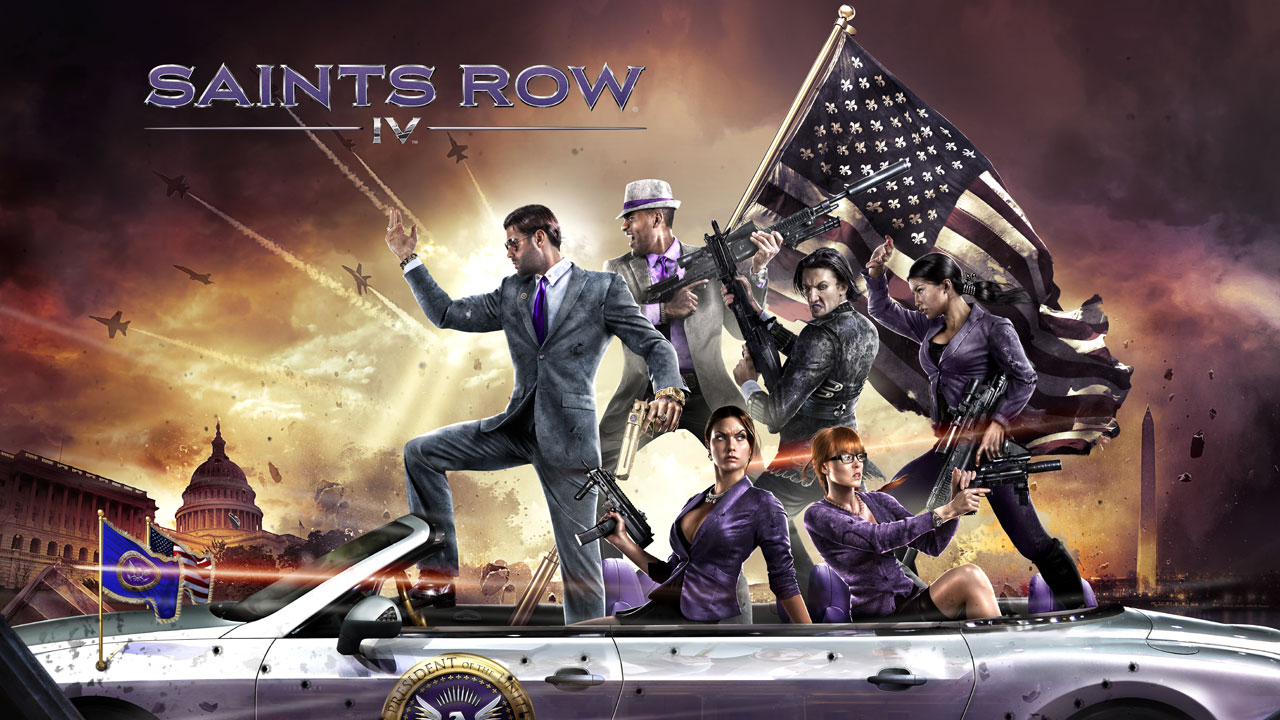 Saints-Row-4-wallpaper
