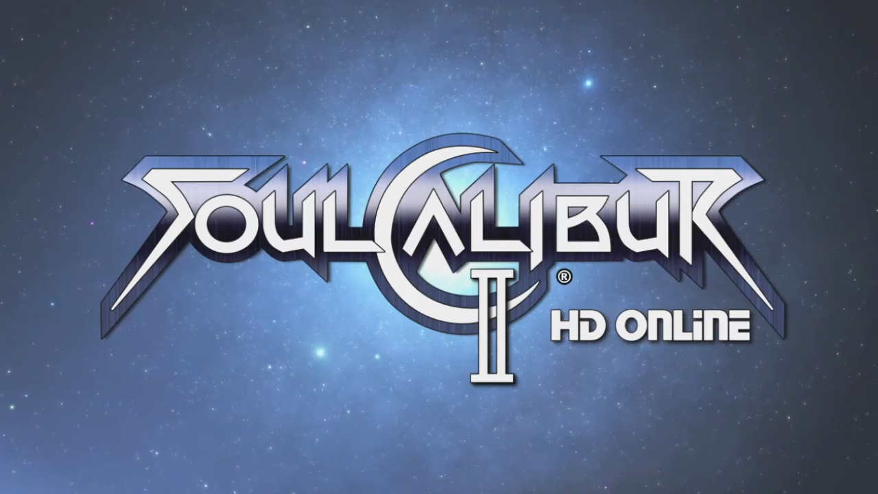 Soul-Calibur-2-HD-Online