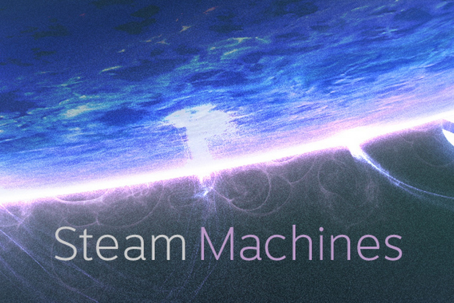Steam-Machines 05102013