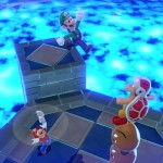 Super Mario 3D World 15102013