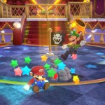 Super Mario 3D World 151020131