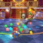 Super Mario 3D World 151020131