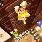 Super Mario 3D World 151020132
