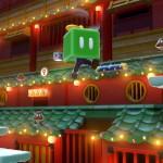 Super Mario 3D World 15102013a