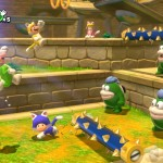 Super Mario 3D World 15102013b
