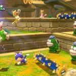 Super Mario 3D World 15102013b