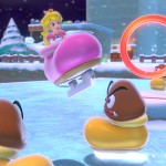 Super Mario 3D World 15102013c