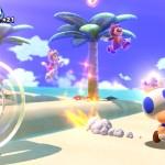 Super Mario 3D World 15102013d