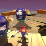Super Mario 3D World 15102013e