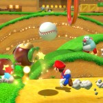 Super Mario 3D World 15102013f