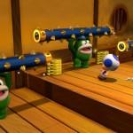 Super Mario 3D World 15102013g