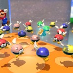 Super Mario 3D World 15102013i