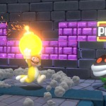Super Mario 3D World 15102013l
