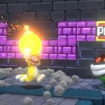 Super Mario 3D World 15102013l