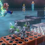 Super Mario 3D World 15102013n
