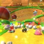Super Mario 3D World 15102013o