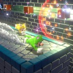 Super Mario 3D World 15102013p
