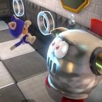 Super Mario 3D World 15102013q