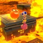 Super Mario 3D World 15102013r