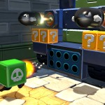 Super Mario 3D World 15102013s