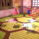 Super Mario 3D World 15102013t