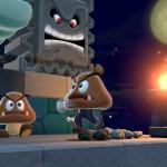 Super Mario 3D World 15102013u