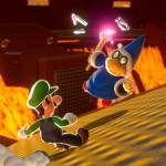 Super Mario 3D World 15102013v