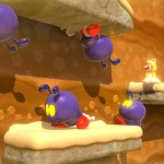 Super Mario 3D World 15102013w