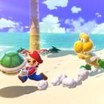 Super Mario 3D World 15102013x