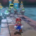 Super Mario 3D World 15102013z