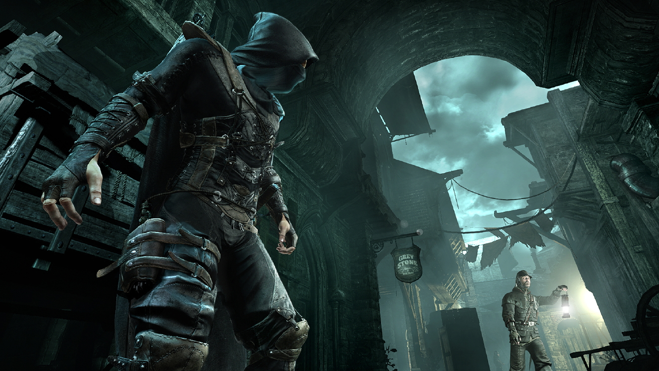 Thief-Screenshot-002