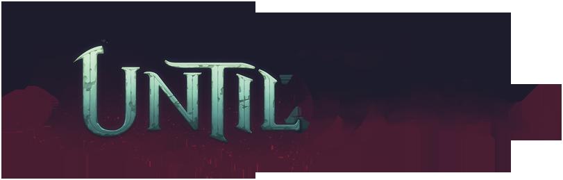 UntilDark_Logo