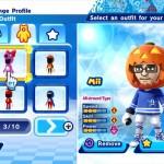 WiiU_MSWO_Outfit_01