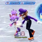 WiiU_MSWO_SkatingWaluigi_01