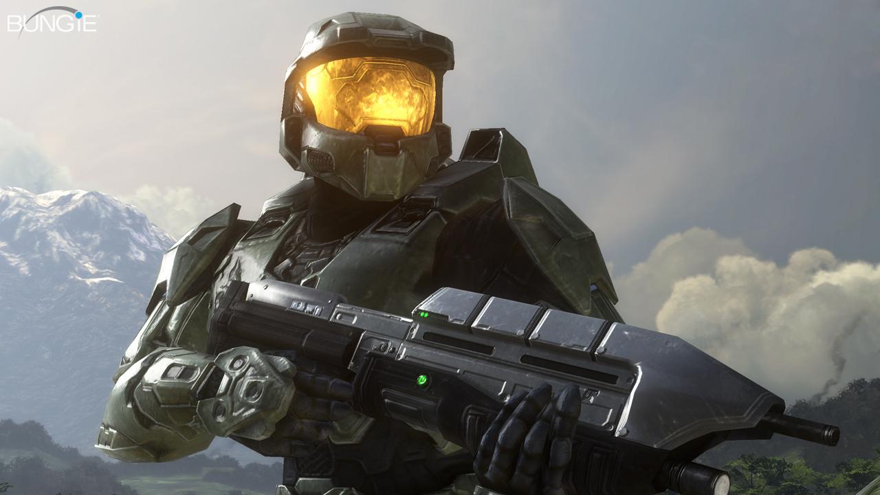 Halo 3, dal 16 ottobre sarà in download gratuito per gli utenti Xbox Live Gold