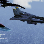 ace combat infinity 18102013a