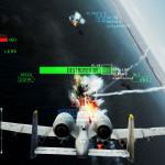 ace combat infinity 18102013g