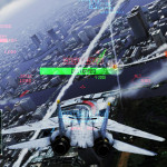 ace combat infinity 18102013h