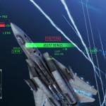 ace combat infinity 18102013i