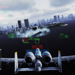 ace combat infinity 18102013o