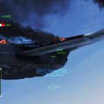 ace combat infinity 18102013t