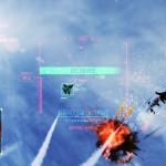 ace combat infinity 18102013u