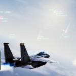 ace combat infinity 18102013v