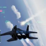 ace combat infinity 18102013z